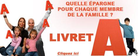 Credit Agricole Centre Loire Departements Du Cher Du Loiret Et De