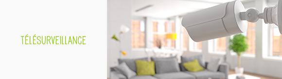 cr dit agricole centre loire d partements du cher du loiret et de la ni vre t l surveillance. Black Bedroom Furniture Sets. Home Design Ideas